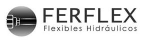 Ferflex.cl Logo